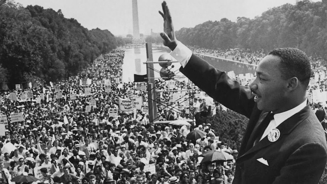 gty_march_on_washington_martin_luther_king_ll_130819_16x9_992.jpg